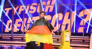 Typisch deutsch?! Die Kaya-Show