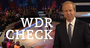 WDR-Check