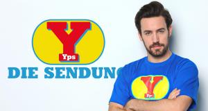 YPS - Die Sendung