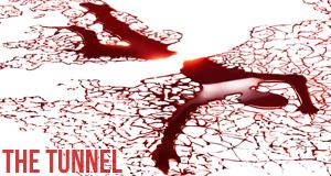 The Tunnel - Mord kennt keine Grenzen