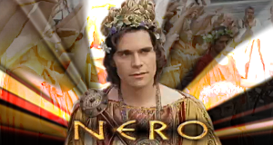 Nero: Die dunkle Seite der Macht