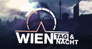 Wien - Tag & Nacht