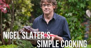 Nigel Slater: Einfach Kochen!