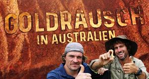 Goldrausch In Australien Wann Kommt Staffel 4