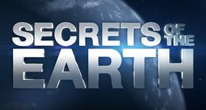 Geheimnisvoller Planet