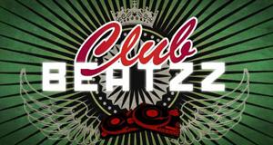 ClubBEATZZ