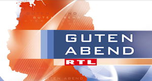 Guten Abend RTL