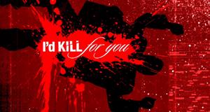 Wenn Liebe tötet