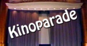 Kinoparade
