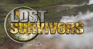 Überlebenskünstler in Aktion