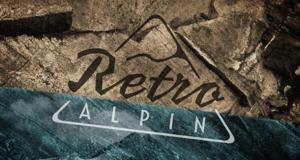 Retroalpin
