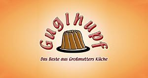 Guglhupf - Das Beste aus Großmutters Küche