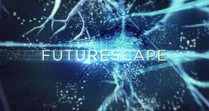 Futurescape - Erfindungen für die Zukunft