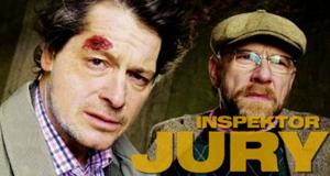 Inspektor Jury