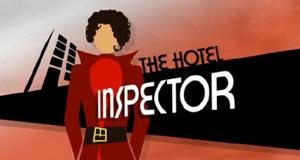 Hotel Inspector