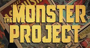 Das Monster-Projekt
