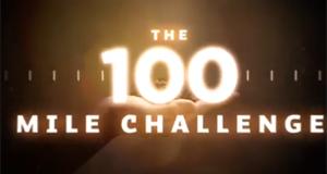 100 Meilen - Ein kulinarisches Abenteuer