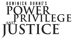 Power, Privilege & Justice