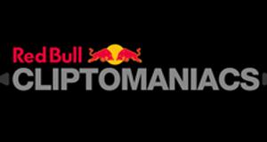 Red Bull Cliptomaniacs