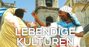 Lebendige Kulturen