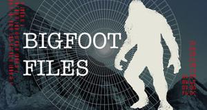 Die Bigfoot-Akte