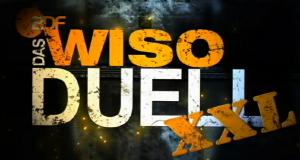 Das WISO-Duell