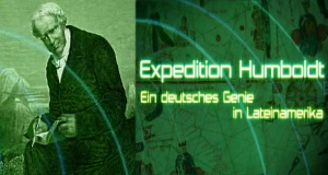 Expedition Humboldt
