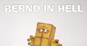 Bernd in Hell