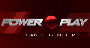 Powerplay - Ganze 17 Meter