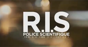 R.I.S. Police scientifique