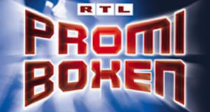 RTL Promi-Boxen