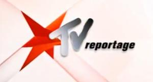stern TV-Reportage