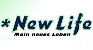 New Life - Mein neues Leben