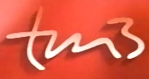 Singles 2000 - Einfach zum Verlieben