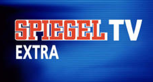 Spiegel TV Extra
