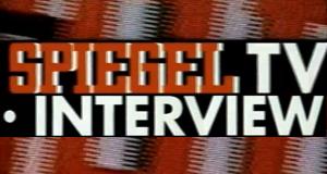 Spiegel TV Interview