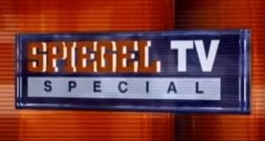 Spiegel TV Special