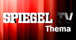 Spiegel TV - Thema