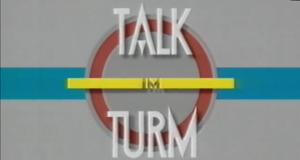 Talk im Turm - Spezial