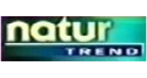 natur TREND