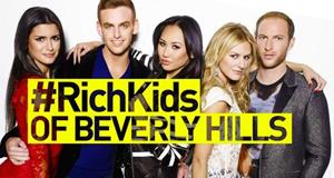 Rich Kids Of Beverly Hills