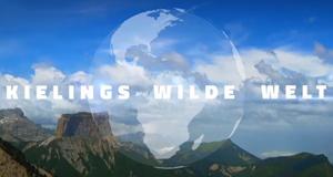 Kielings wilde Welt