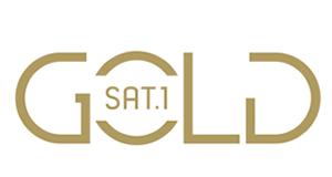 SAT.1 Gold Traumreisen