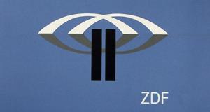 Theatertreff im ZDF