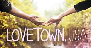 Lovetown, USA