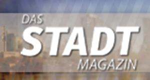 Das Stadt Magazin