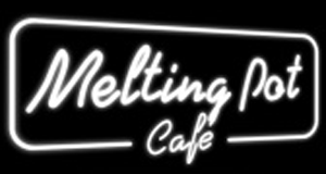 Melting Pot Café