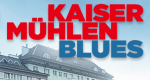 Kaisermühlen Blues
