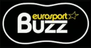 Eurosport Buzz