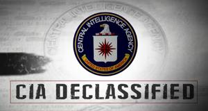 Die geheimen Operationen der CIA